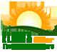 شركة اليكتا للطاقة الشمسية     توريد و تركيب الالواح الشمسية و تجارة قطع غيار الطاقة الشمسية جملة و قطاعي بسعر المصنع
