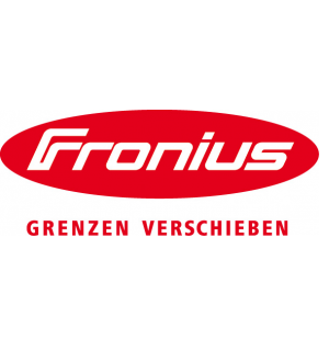 fronius on grid inverter symo 20 0 3 m. Black Bedroom Furniture Sets. Home Design Ideas